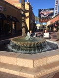 Image for Irvine Spectrum - Irvine, CA
