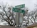 Image for Ponder Scripture - Denton, TX