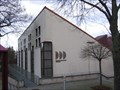 Image for Dominikanermuseum Rottweil