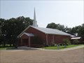 Image for Elm Grove Church - Mabank, TX