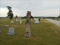 Image for W. S. Martin - Lakeview Cemetery - Marietta, OK