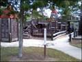 Image for Chelsea, MI Peace Pole