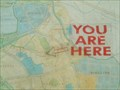 Image for Milton Keynes Village - You are here