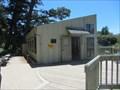 Image for David C. Daniels Nature Center - Santa Clara County, CA