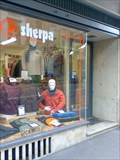 Image for Sherpa Outdoor Elisabethenstrasse - Basel, Switzerland