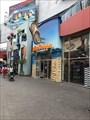 Image for FlipFlop Shops - Universal City, CA
