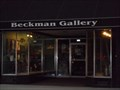 Image for Beckman Gallery - Newton, Iowa