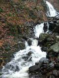 Image for Roaring Brook Falls - Cheshire, CT