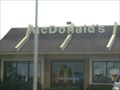 Image for McDonald's - Wifi Hotspot - Bel Air, MD