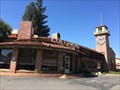 Image for Coffee Shop - Paso Robles, CA