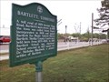 Image for Marker - Bartlett, Tennessee