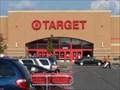 Image for Target, Ypsilanti Michigan