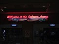 Image for Orleans Arena - Las Vegas, NV