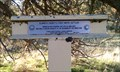 Image for Klamath County's First White Settler Historical Marker - Klamath County, OR