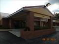 Image for Econo Lodge - free wifi - Cadillac, Michigan