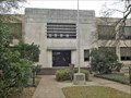 Image for Decades-old Sam Houston Elementary still serves as a hub of education - Conroe, TX