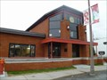 Image for Municipal Offices - Cobden, Ontario