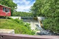Image for Ayers and Aldrich Co. Dam - Granby MA