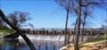 Image for Silver Lake Dover Dam in Delaware