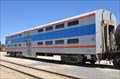 Image for Carrizo Gorge Excursion Car 8758