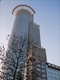 Image for Westend Tower — Frankfurt am Main, Germany