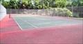 Image for Alpine Park Tennis Court - Monroeville, Pennsylvania