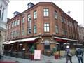 Image for TGI Friday's - Malmö, Sweden