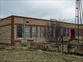 Image for School Additon - Eola, TX