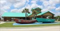 Image for Landlocked Boats - Bahama Buck's - Denton, TX