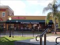 Image for Flippers Pizzeria- Old Town - Kissimmee, Florida