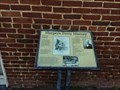 Image for Harpers Ferry History - Harpers Ferry, WV