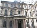 Image for Molson Bank Building - Montréal, Québec