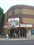 Image for Cinéma Beaubien - Montréal, Québec