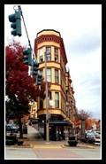 Image for Bostwick Building — Tacoma, WA