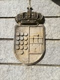 Image for A Peroxa - A Peroxa, Ourense, Galicia, España