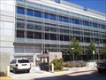 Image for Valley Medical Center - Sunnyvale, CA