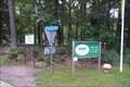 Image for 62 - Nieuw Milligen - NL - Fietsroutenetwerk De Veluwe