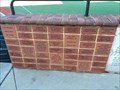 Image for The Cal Ripken, Sr. Foundation Bricks - Aberdeen, MD
