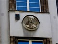 Image for Pionýr - Nusle, Praha, CZ