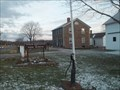Image for Tinker Homestead - Henrietta, NY