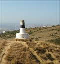 Image for VG Aguieira - Alverca, Portugal