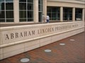 Image for Abraham Lincoln Presidential Museum, Springfield, Illinois.