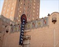 Image for Paramount Theater - Abilene, TX
