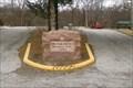 Image for Dr. John H. Dyer Memorial Park - Warrenton, MO