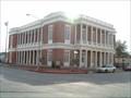 Image for Old Galveston Customhouse - Galveston, Texas