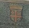 Image for San Agustín de la Florida - Salinas, Asturias, España