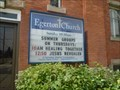 Image for Egerton Baptist - London, Ontario