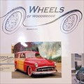 Image for Wheels of Woodbridge, Manteca, CA