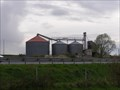 Image for VSN - la Creche,FR
