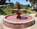 Image for Bacon House Park Fountain